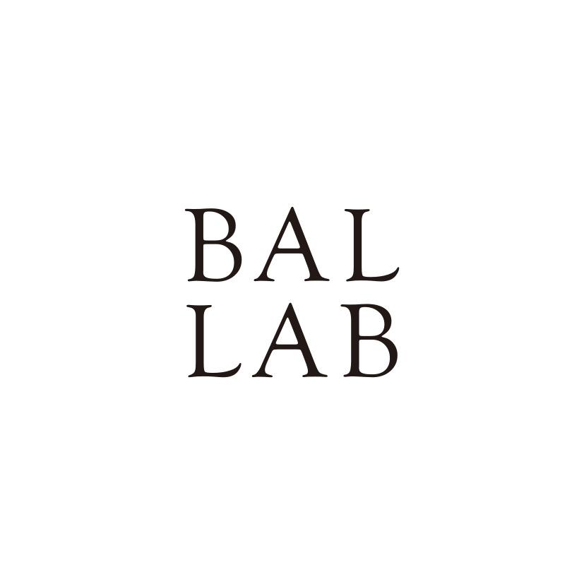 BALLAB_logo